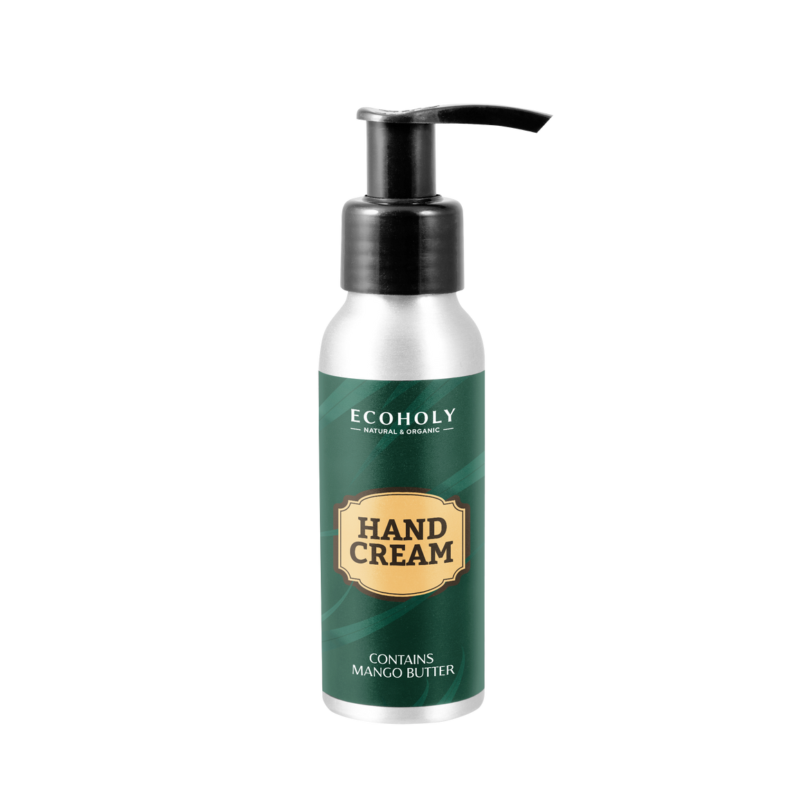ECOHOLY Hand Lotion 80ml - Beauty Shop Direct
