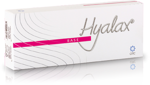 HYALAX® Base - Beauty Shop Direct