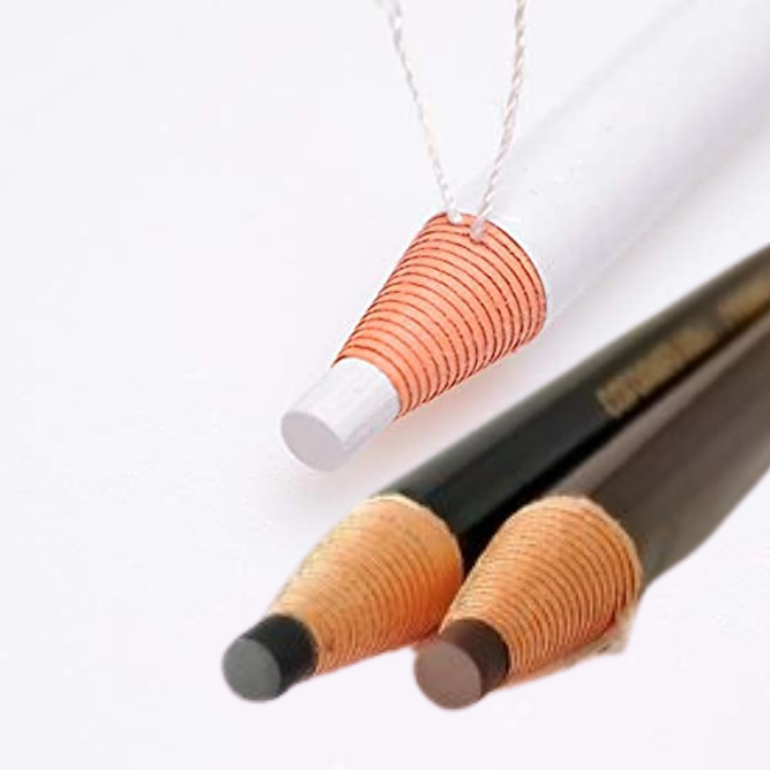 Eyebrow Peel Off Pencil - Beauty Shop Direct