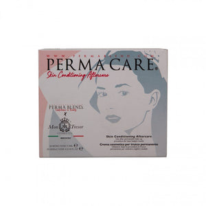 Box of 20 Permacare PMU & Microblading Aftercare Sachets 5ml - Beauty Shop Direct