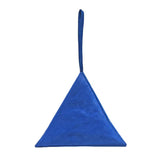 Pyramid Bag | International Klein Blue