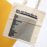 Tote Bag | Natural