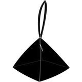 Pyramid Bag | IKB