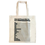 Collections Tote Bag