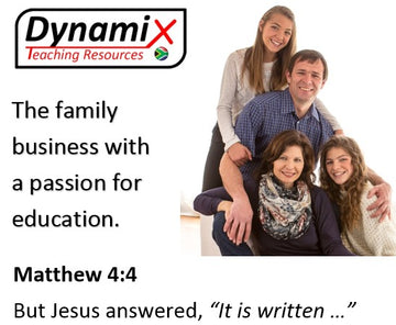 Sign Up And Get Special Offer At Dynamix Online