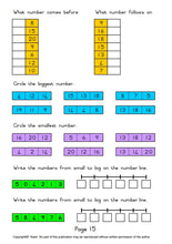 Load image into Gallery viewer, WB 005 E - Junior Mathematics Workbook 2