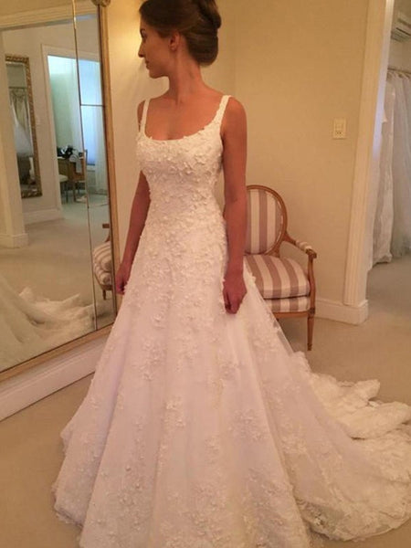 sexy-wedding-dresses-2019