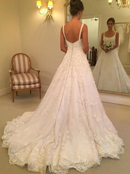 backless-sexy-bridal-gowns