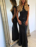 black-sequin-mermaid-prom-dress