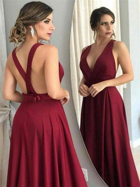 burgundy-prom-dress-2019-back-open