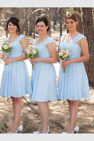 Light-Blue-Bridesmaid-Dresses-2019