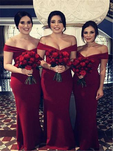 products/Elegant_Long_Bridesmaid_Dresses_Off_the_Shoulder_Bridesmaid_Dresses._540x_large_adeac065-9219-4dc8-86c0-fce5209efa5e.jpg