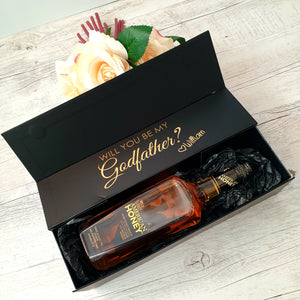Bottle Box - Single Bottle