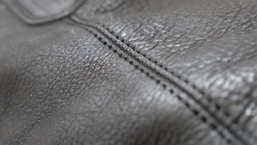 Real vs Faux Leather The Real Leather Company