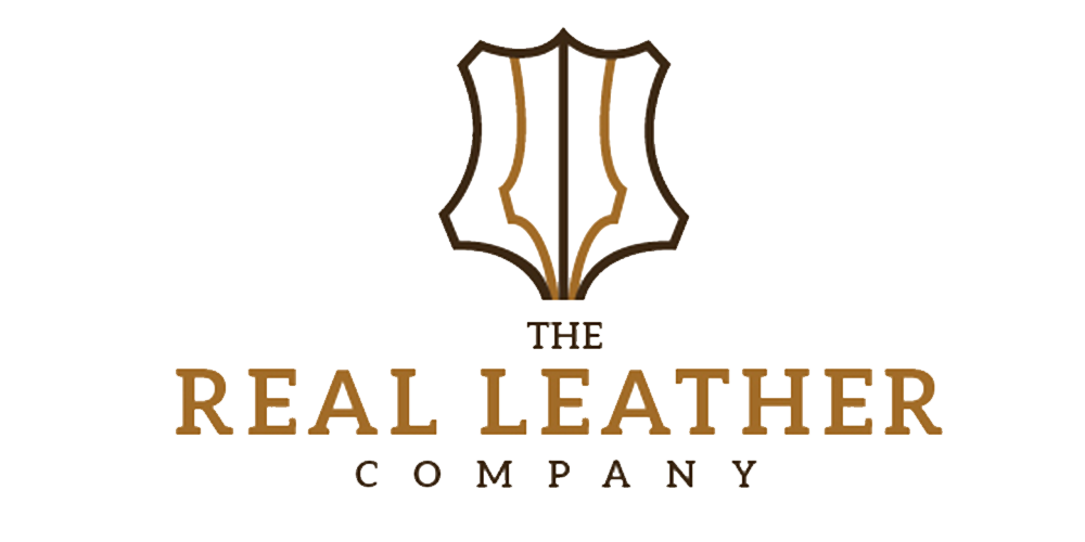 the real leather company leather messenger bags for men the real leather company leather