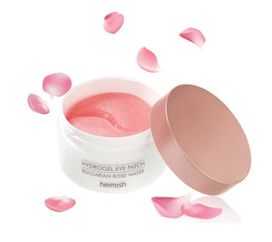 Heimish Hydrogel Eye Patch 60ea (Renewal)