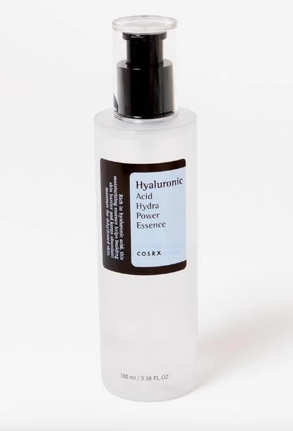 Hyaluronic Acid Hydra Power Essence 100ml Cosrx