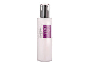 Galactomyces 95 Tone Balancing Essence 100ml