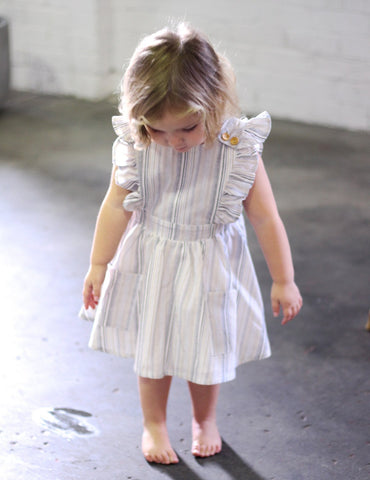 2ce1b7696a Dress for Girls by Karibou ...