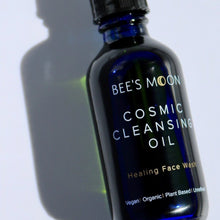 Load image into Gallery viewer, Cosmic Cleansing Oil