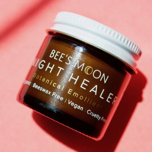 Night Healer Botanical Emollient