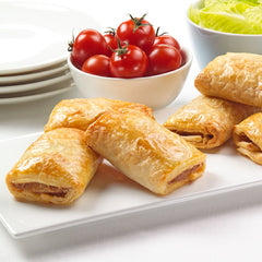 Party Sausage Roll Pack