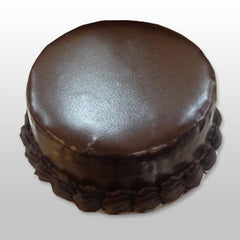- Chocolate Mudcake - small
