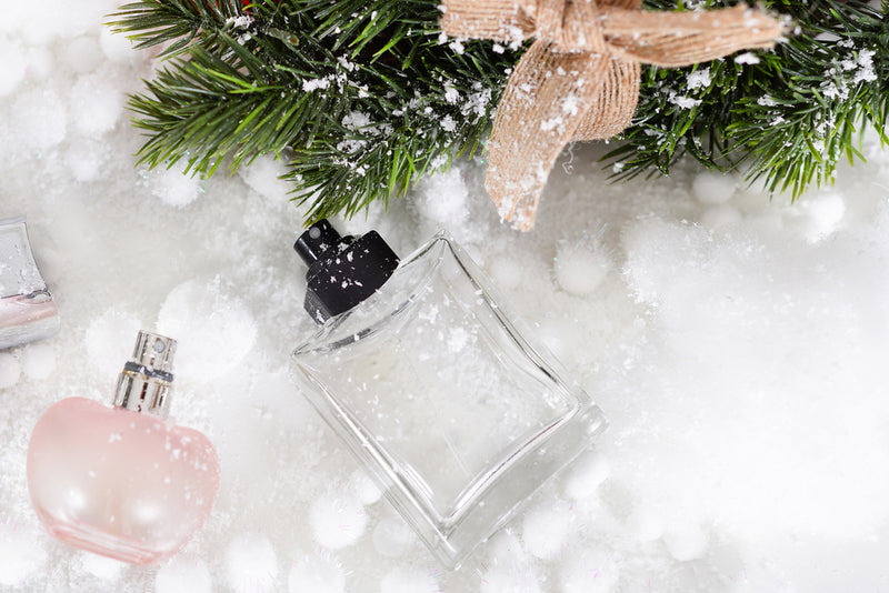Can You Wear Fresh Fragrances In The Winter