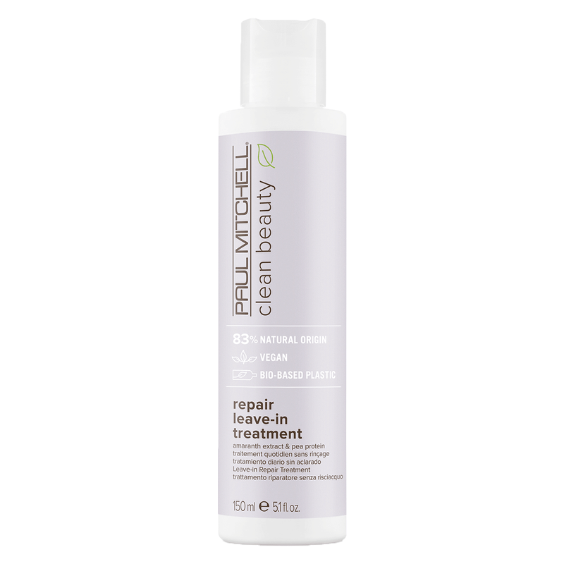 Clean Beauty Repair Leave-In Treatment 150ml