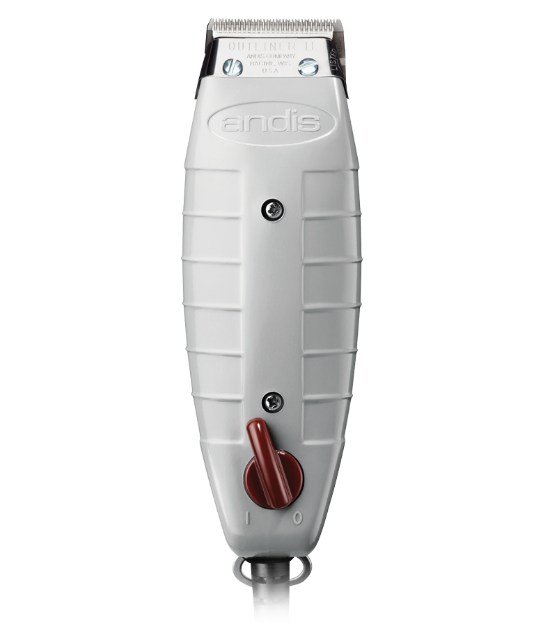 Outliner II trimmer