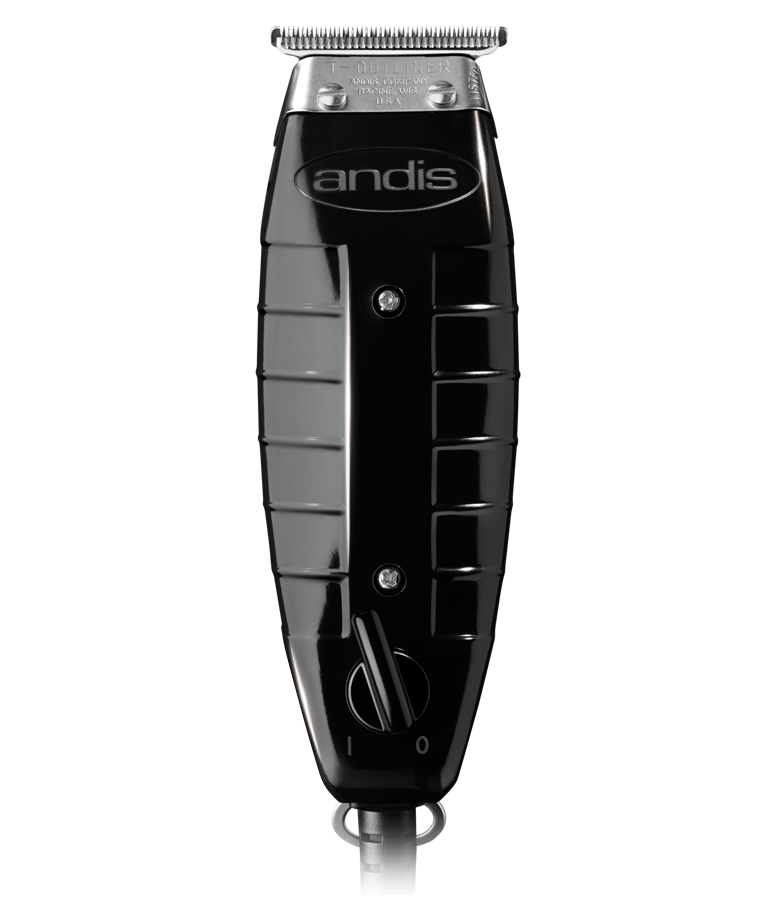 GTX T-Outliner T-Blade trimmer