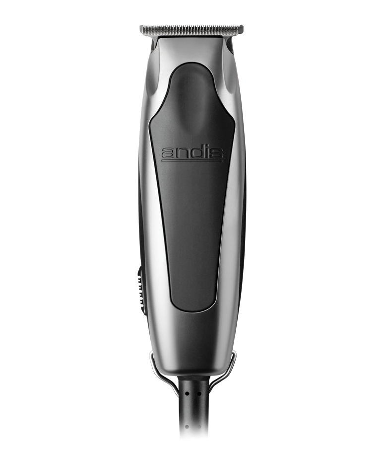 SuperLiner T-Blade trimmer with bonus shaver head
