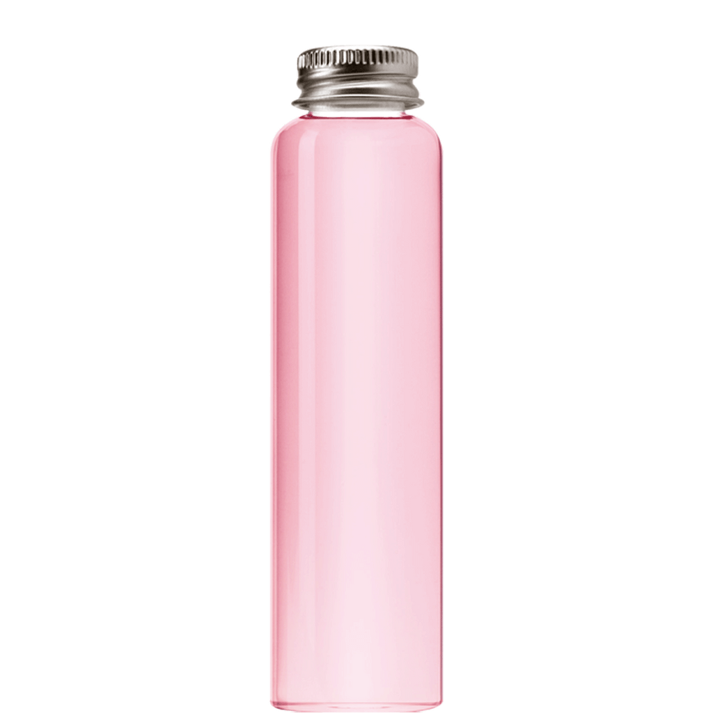 "Womanity ""Eco-Refill Bottle"" eau de parfum"