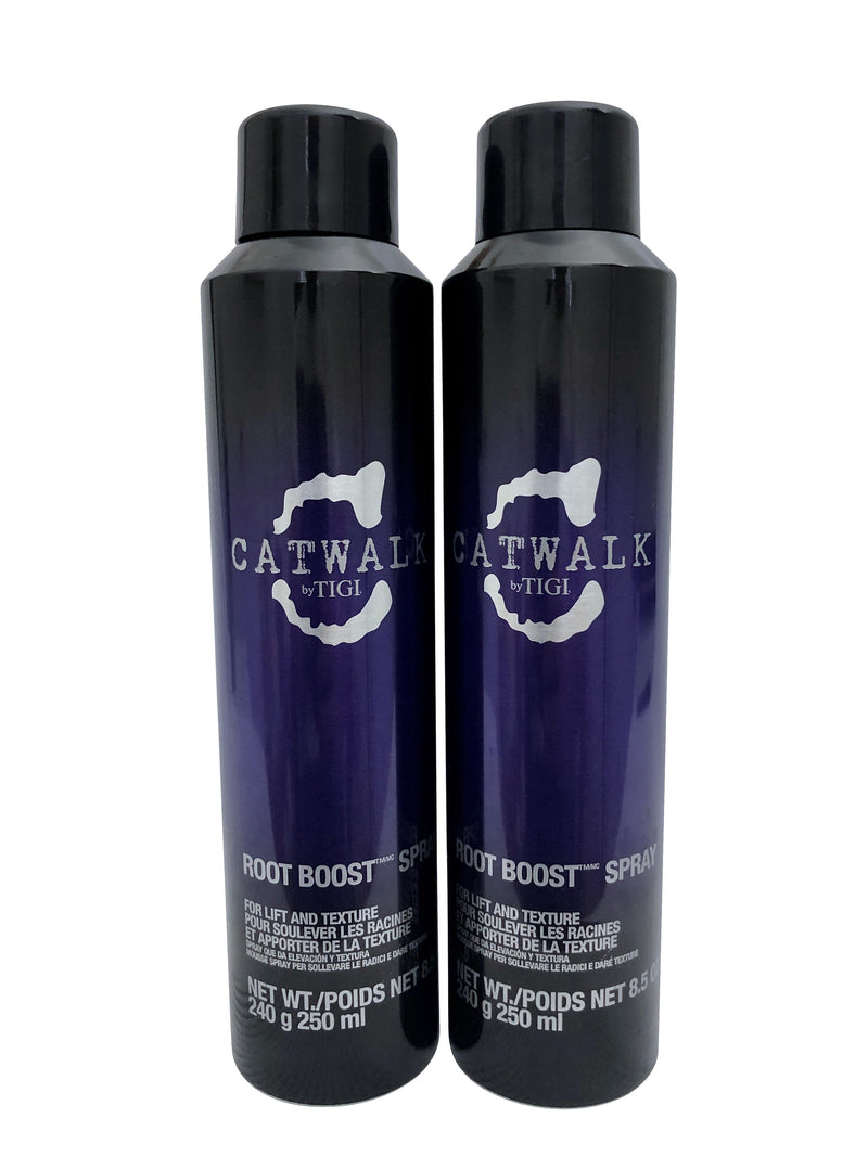 Catwalk Root Boost Spray Pack Of 2