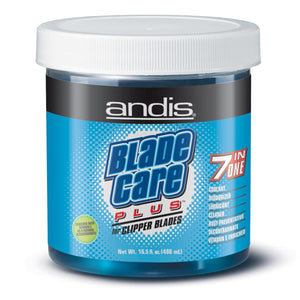 Blade Care Plus Spray
