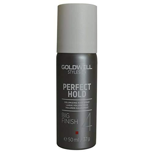 Stylesign Perfect Hold Volumizing Hairspray Travel Size
