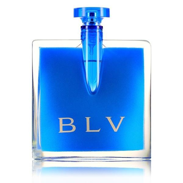 BLV eau de parfum spray