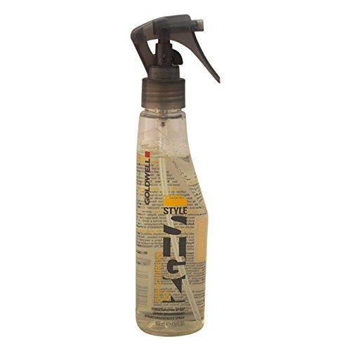 Stylesign Structure Me 2 Structurizing Spray