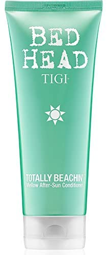 Tigi Bed Head Totally Beachin Mellow After-Sun Conditioner