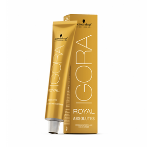 Igora IGORA Royal Absolutes Naturals