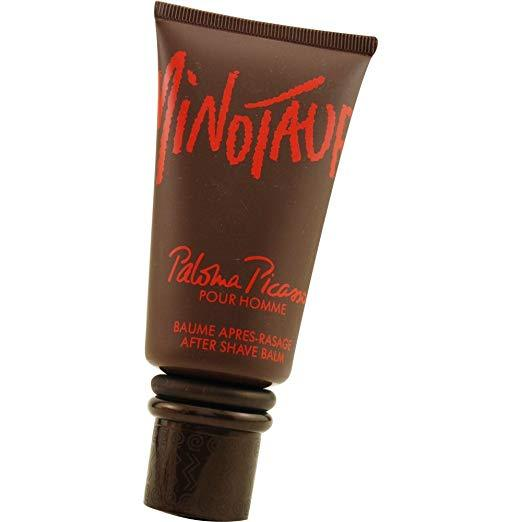 Minotaure after shave balm