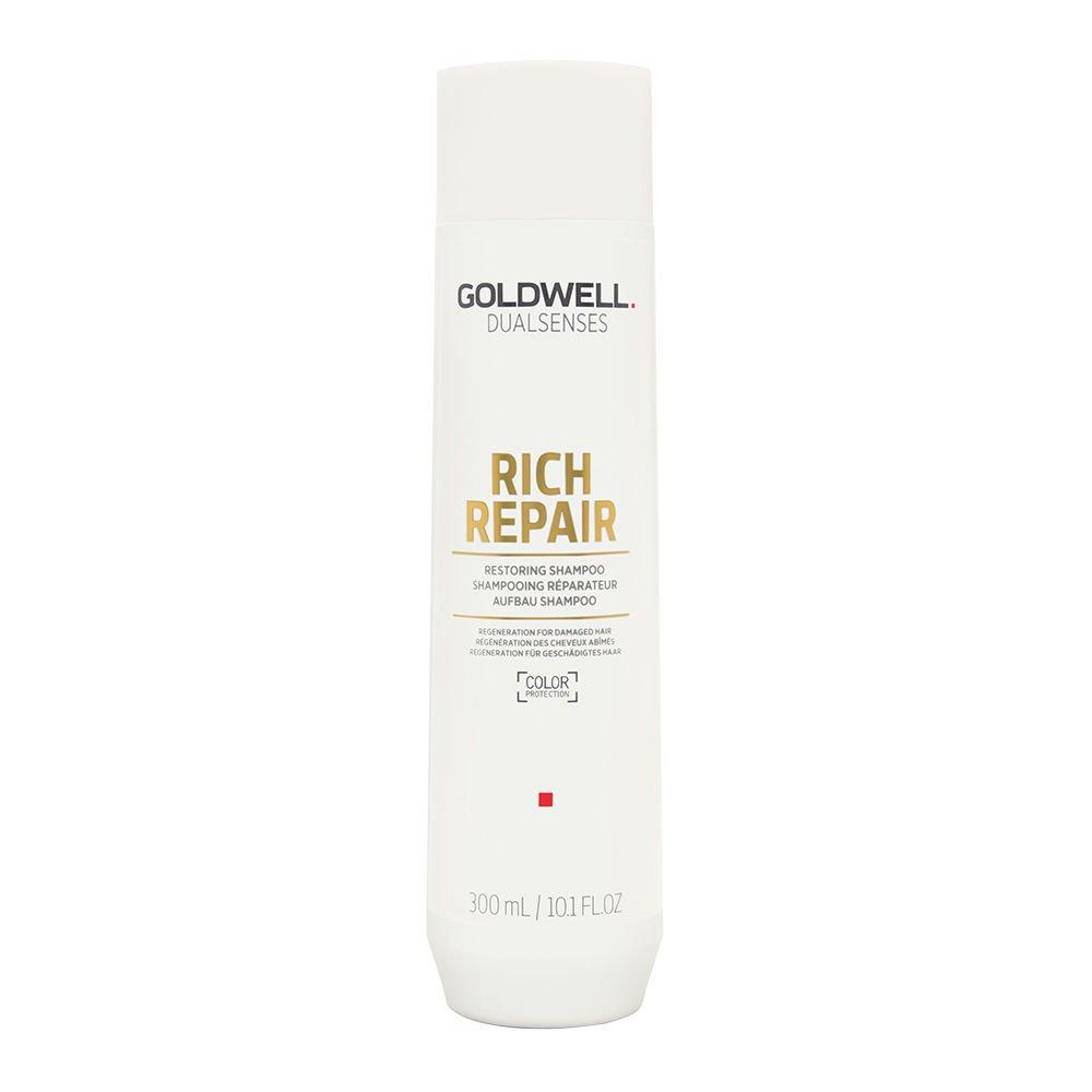 Dualsenses Rich Repair Shampoo