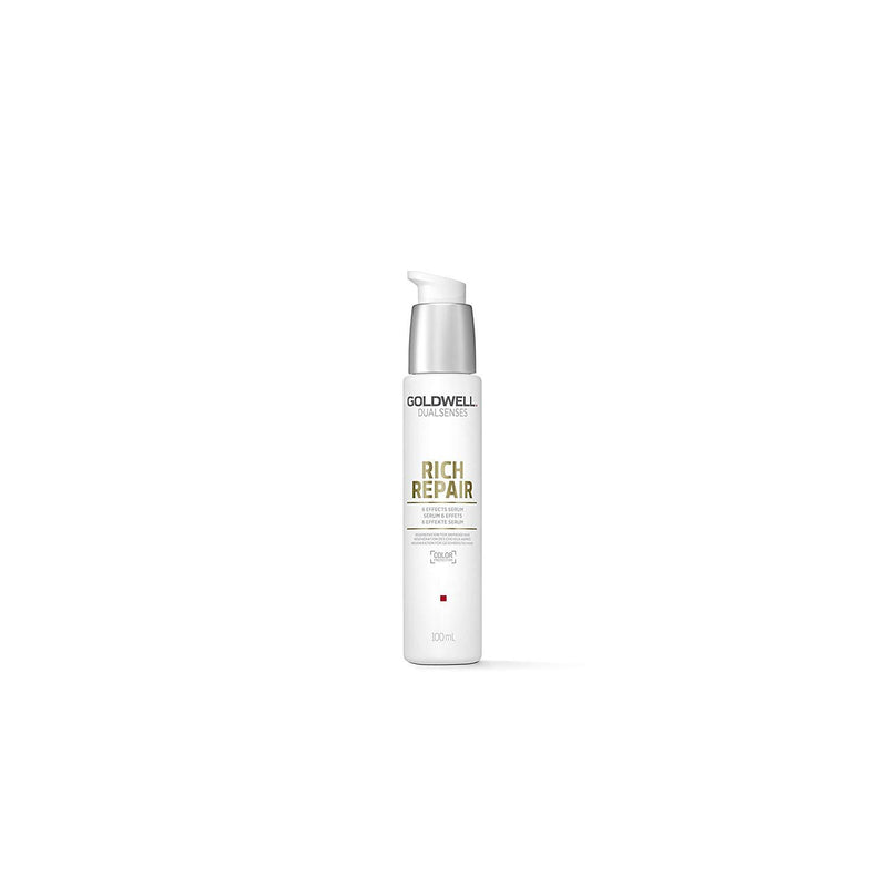 Dualsenses Rich Repair 6 Effects Serum
