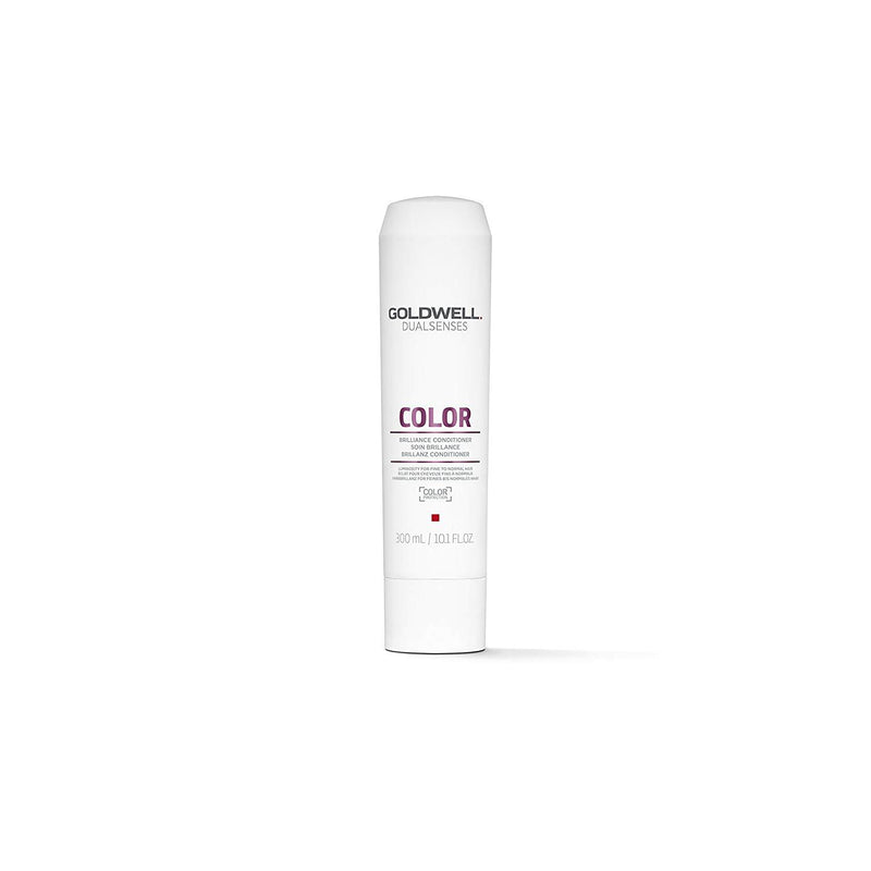 Dualsenses Color Brilliance Conditioner