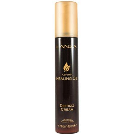 Healing Colorcare Magic Bullet Daily Leave In Protector Spray,