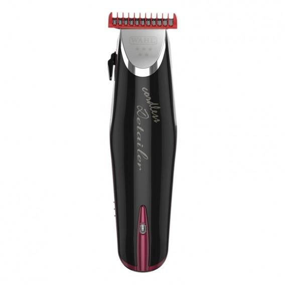 5 Star Detailer Cordless Trimmer