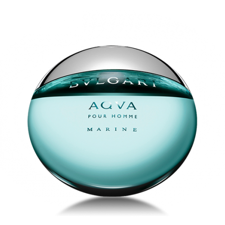 Aqva Marine eau de toilette spray
