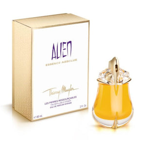 Alien Essence Absolue eau de parfum Intense spray
