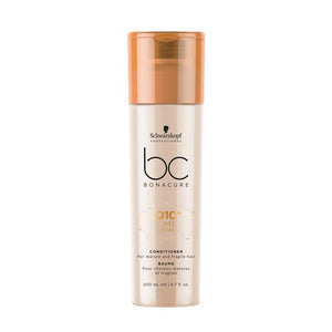 BC BONACURE Q10 Time Restore Micellar Conditioner
