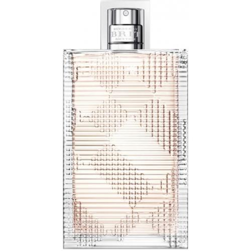 Brit Rythm For Her eau de toilette spray